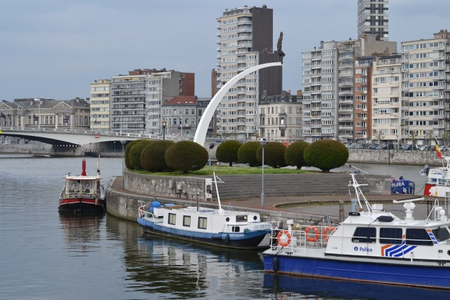 Liege-Yachts